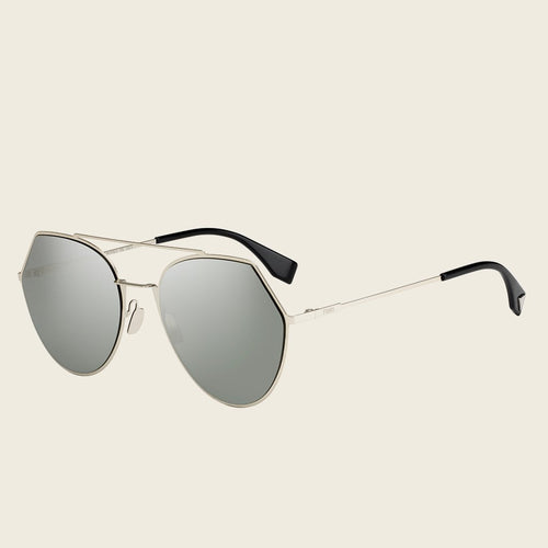 Fendi FF 0194/S 3YG 0T Sunglasses
