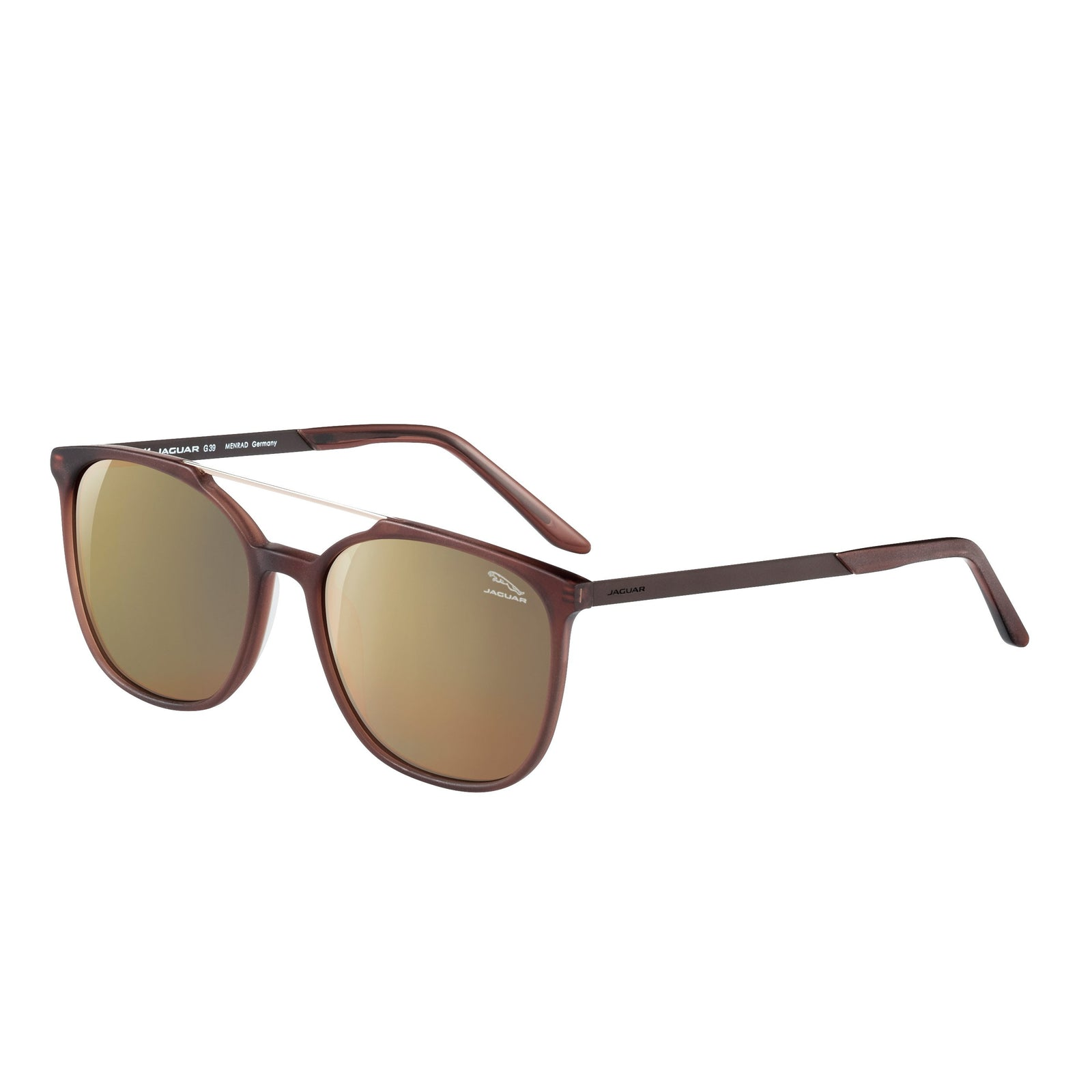 Jaguar JAGUAR 37164-4257  Sunglasses