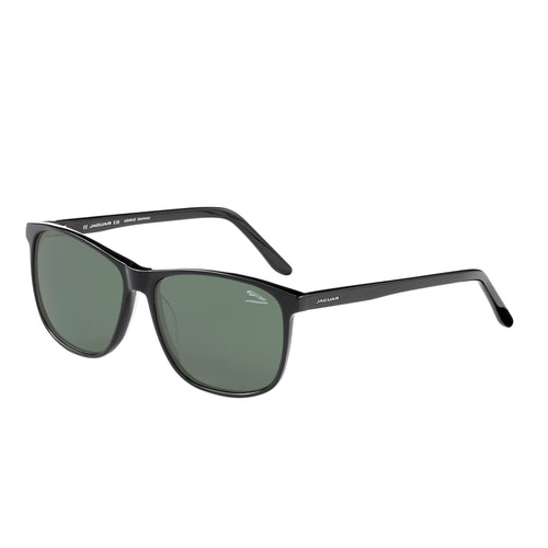 Jaguar JAGUAR 37165-8840  Sunglasses