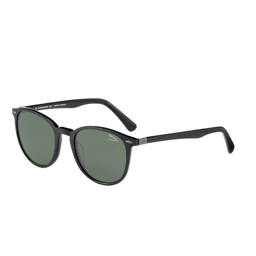 Jaguar JAGUAR 37271-8840  Sunglasses