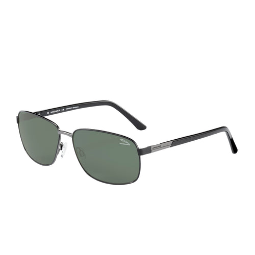 Jaguar JAGUAR 37351-6100  Sunglasses