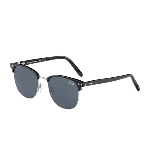 Jaguar JAGUAR 37451-8840  Sunglasses