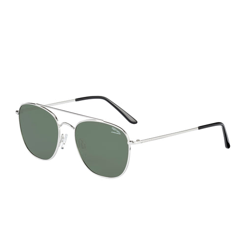 Jaguar JAGUAR 37573-1100  Sunglasses
