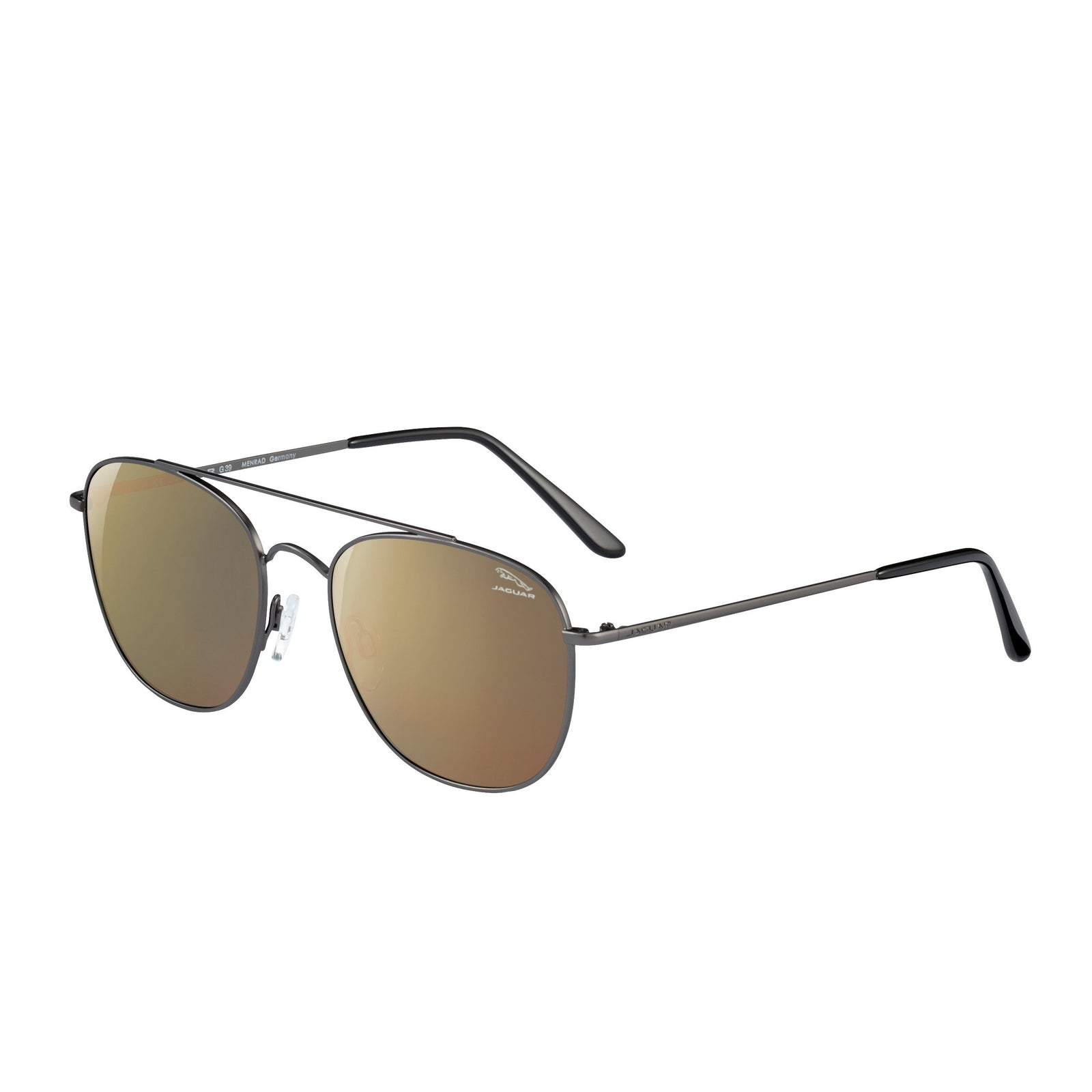 Jaguar JAGUAR 37573-4200  Sunglasses