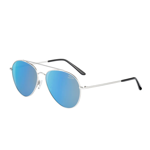 Jaguar JAGUAR 37574-1100  Sunglasses