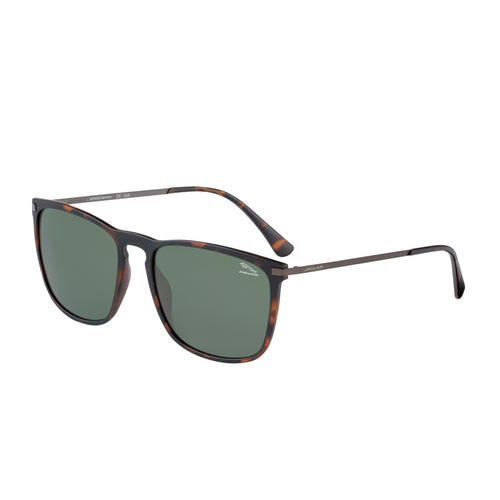Jaguar JAGUAR 37610-8940  Sunglasses