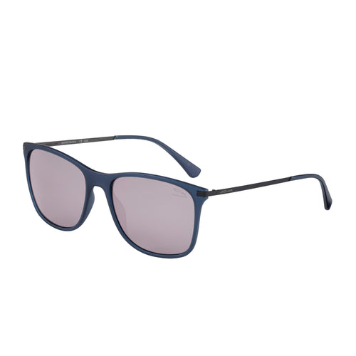 Jaguar JAGUAR 37611-3100  Sunglasses