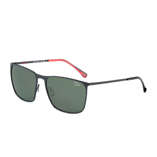 Jaguar JAGUAR 37809-6101  Sunglasses