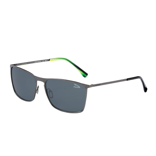 Jaguar JAGUAR 37810-4200  Sunglasses