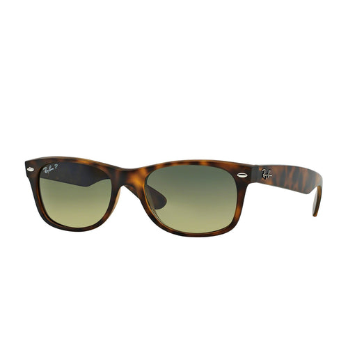 Ray-Ban RB2132 894/76 Sunglasses