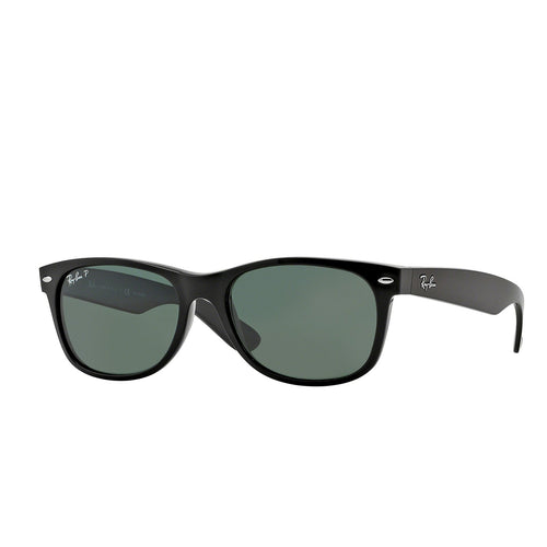 Ray-Ban RB2132 901/58 Sunglasses