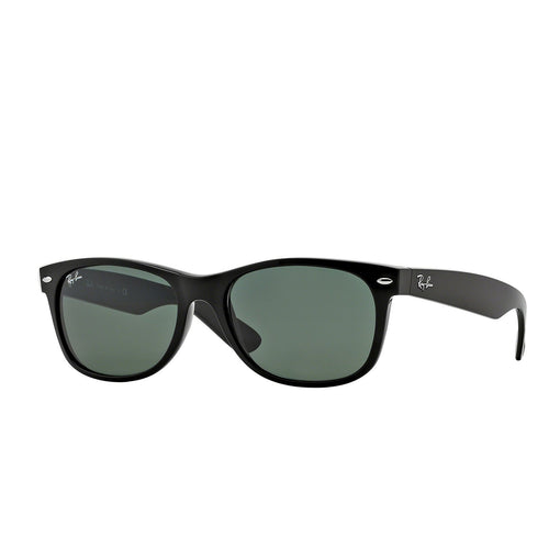 Ray-Ban RB2132 901L Sunglasses