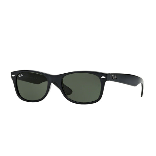 Ray-Ban RB2132 901 Sunglasses