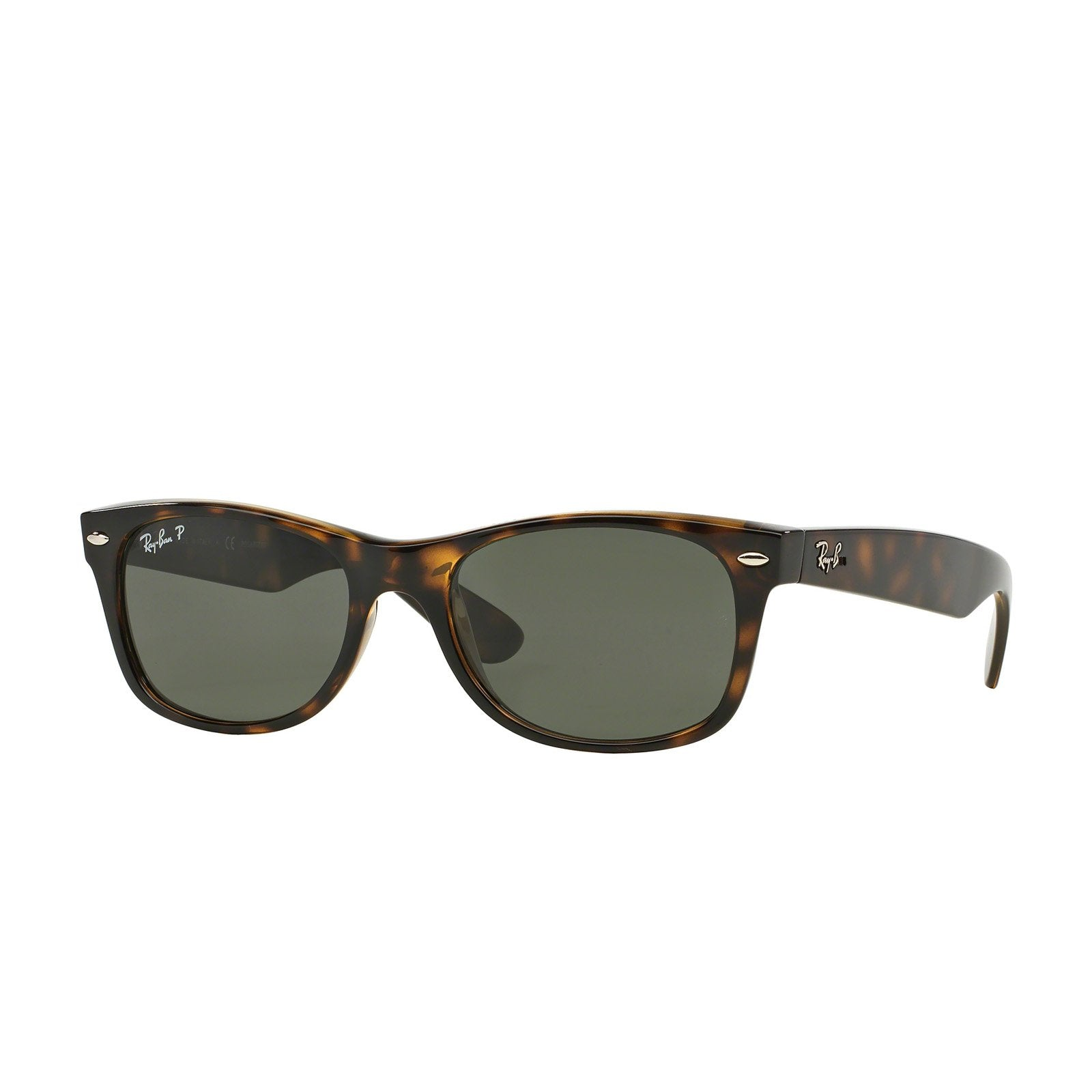 Ray-Ban RB2132 902/58 Sunglasses