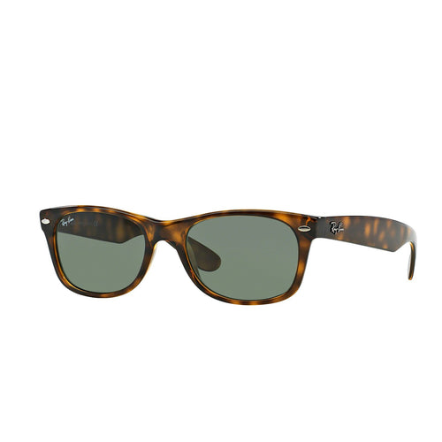 Ray-Ban RB2132 902L Sunglasses