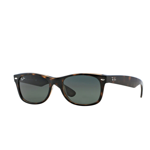 Ray-Ban RB2132 902 Sunglasses