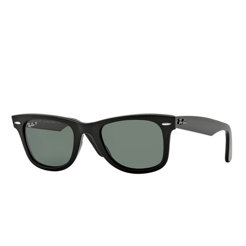 Ray-Ban RB2140 901/58 Sunglasses