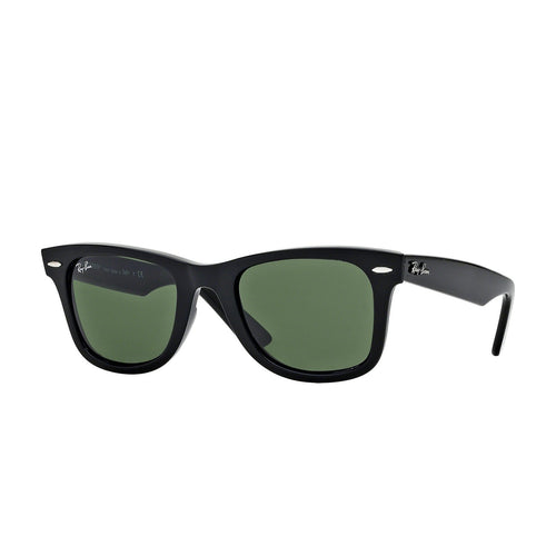 Ray-Ban RB2140 901 Sunglasses