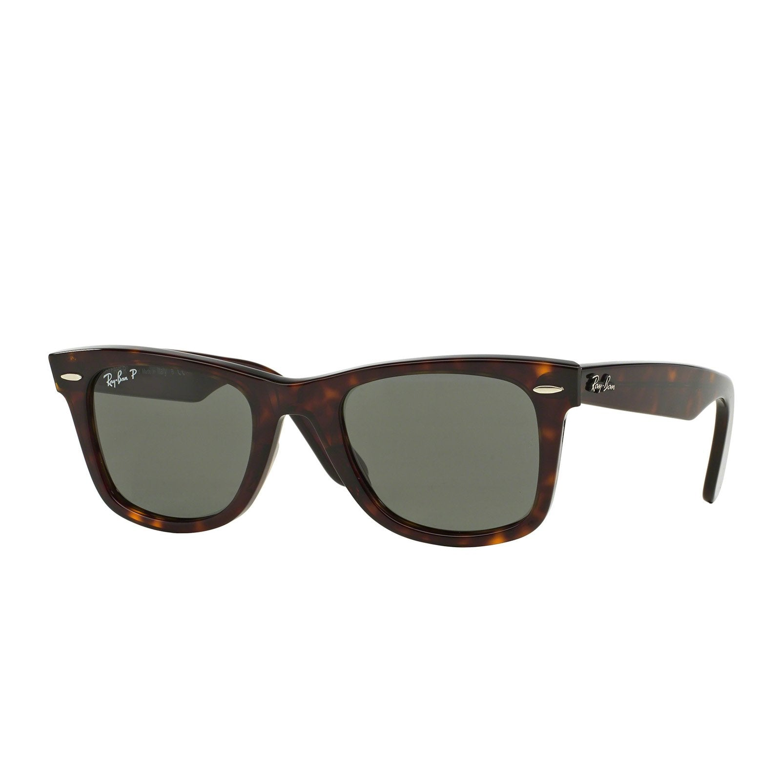 Ray-Ban RB2140 902/58 Sunglasses