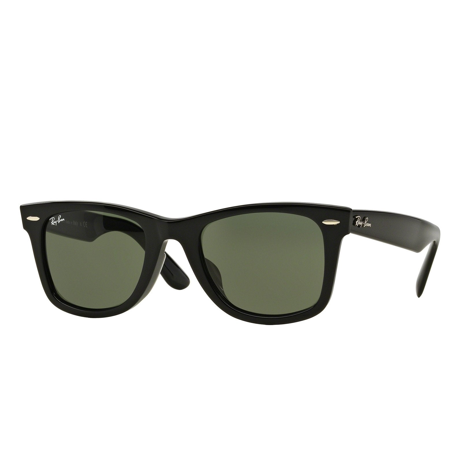 Ray-Ban RB2140F 901 Sunglasses