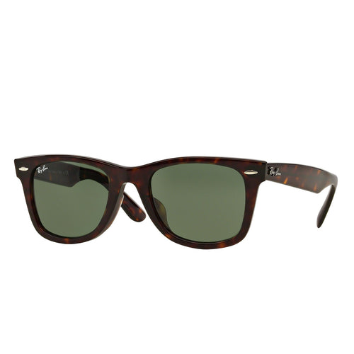 Ray-Ban RB2140F 902 Sunglasses