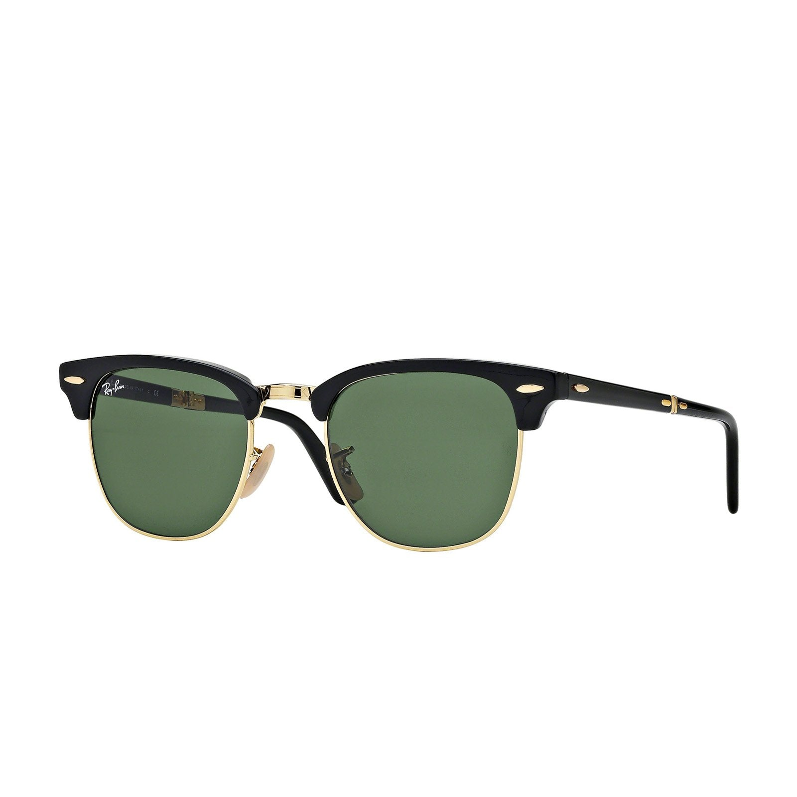 Ray-Ban RB2176 901 Sunglasses