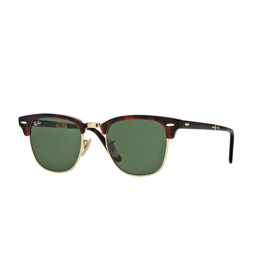 Ray-Ban RB2176 990 Sunglasses