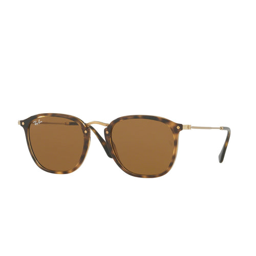 Ray-Ban RB2448N 710 Sunglasses