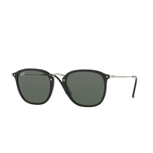 Ray-Ban RB2448N 901 Sunglasses
