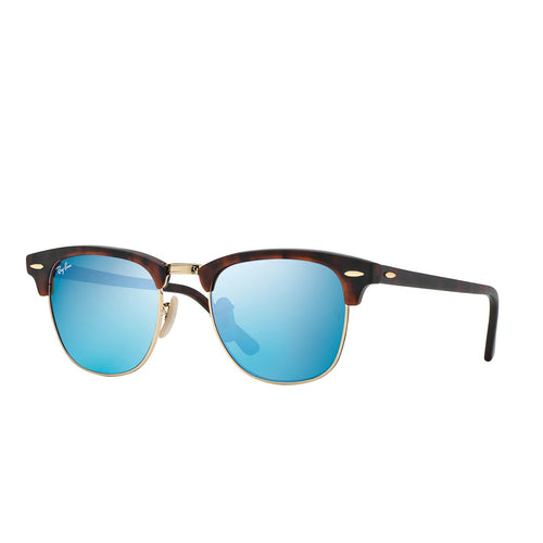 Ray-Ban RB3016 114517 Sunglasses