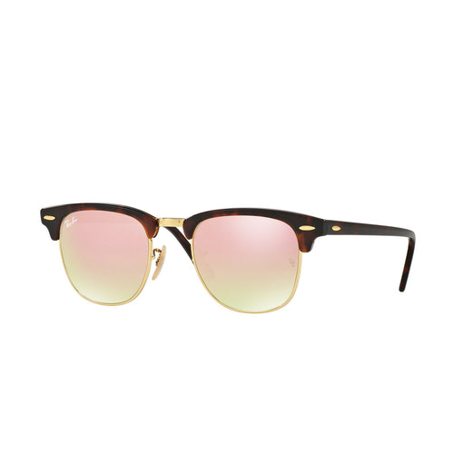 Ray-Ban RB3016 990/7O Sunglasses