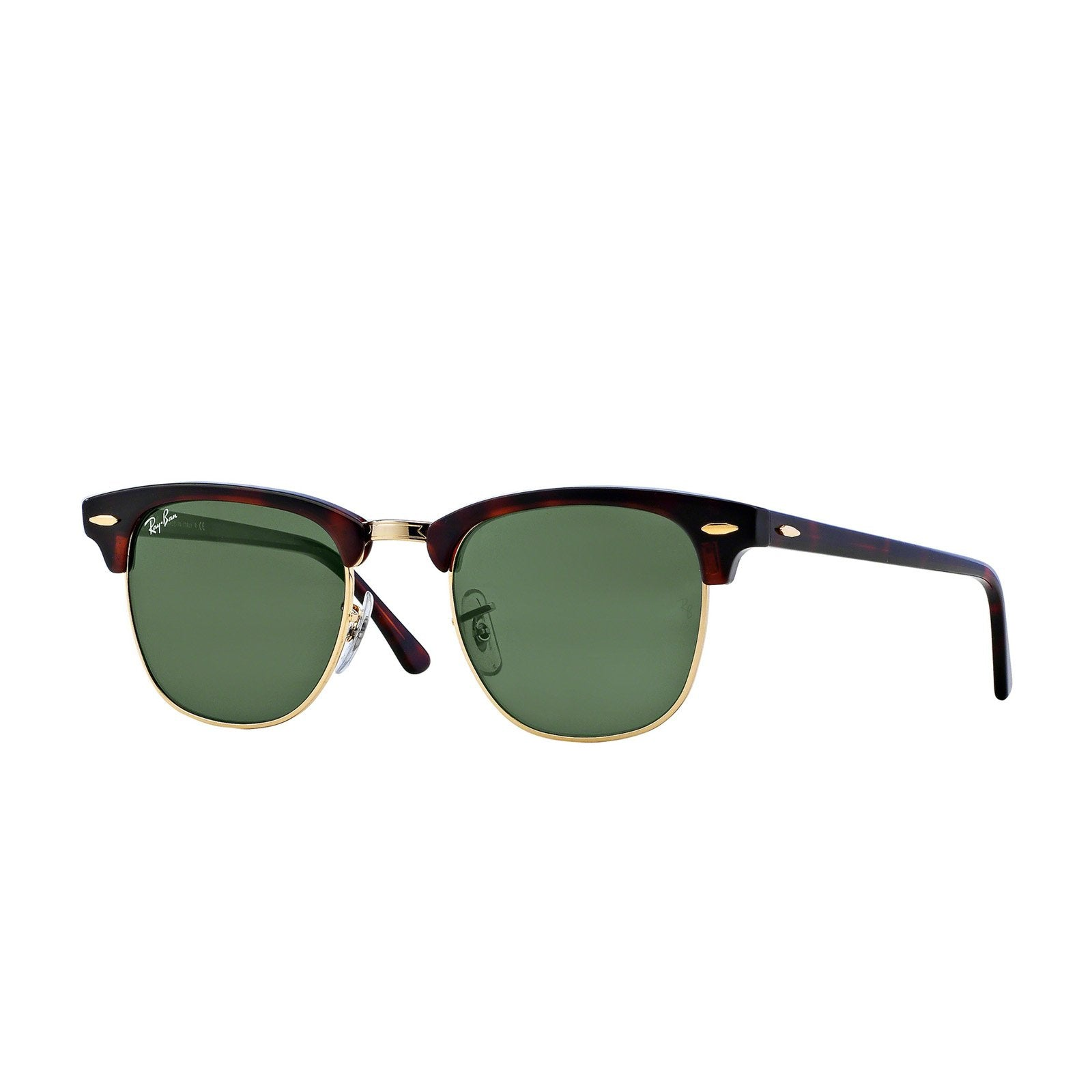 Ray-Ban RB3016 W0366 Sunglasses