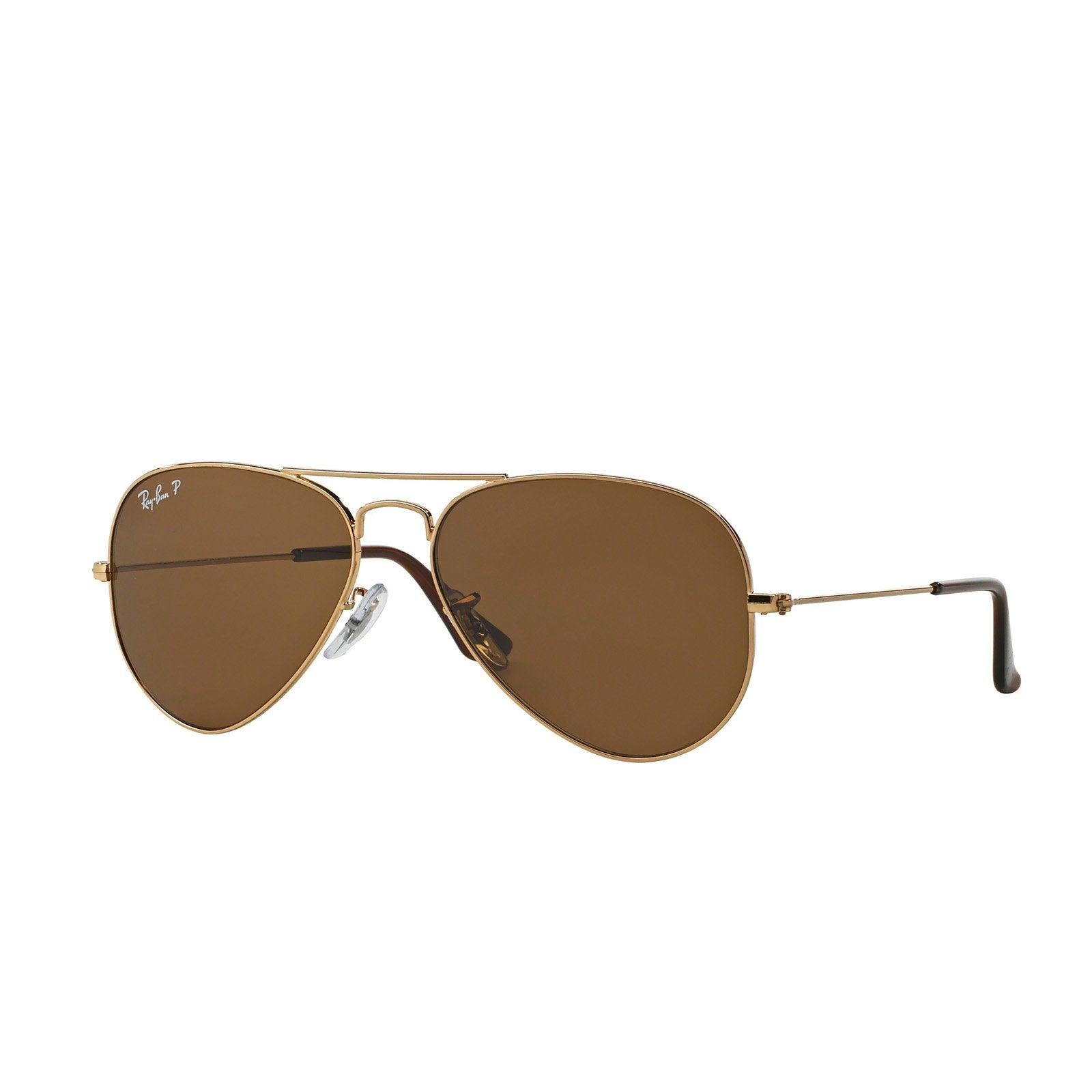 Ray-Ban RB3025 001/57 Sunglasses
