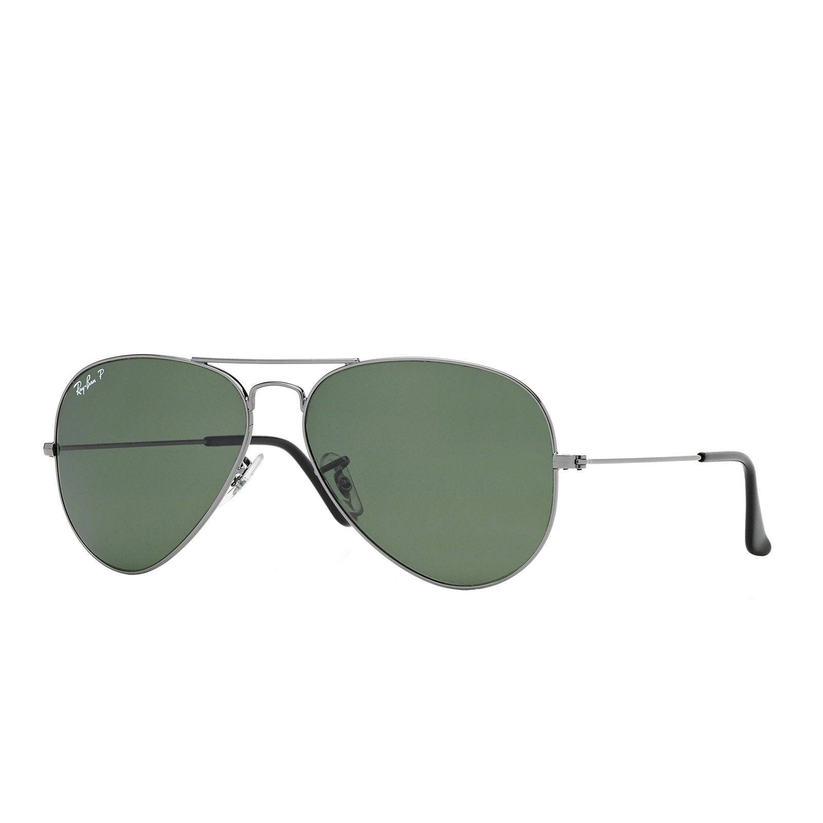 Ray-Ban RB3025 004/58 Sunglasses