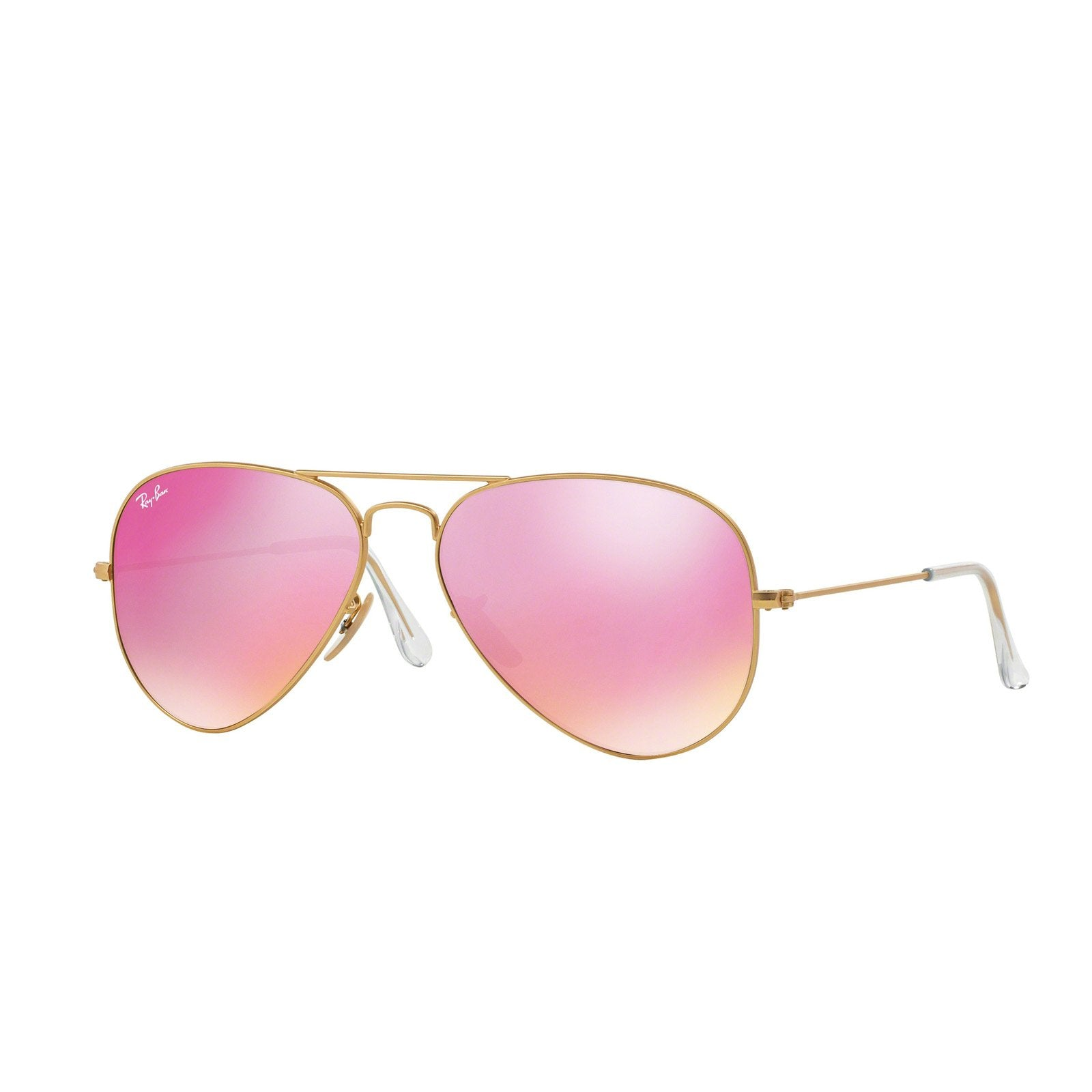 Ray-Ban RB3025 112/4T Sunglasses