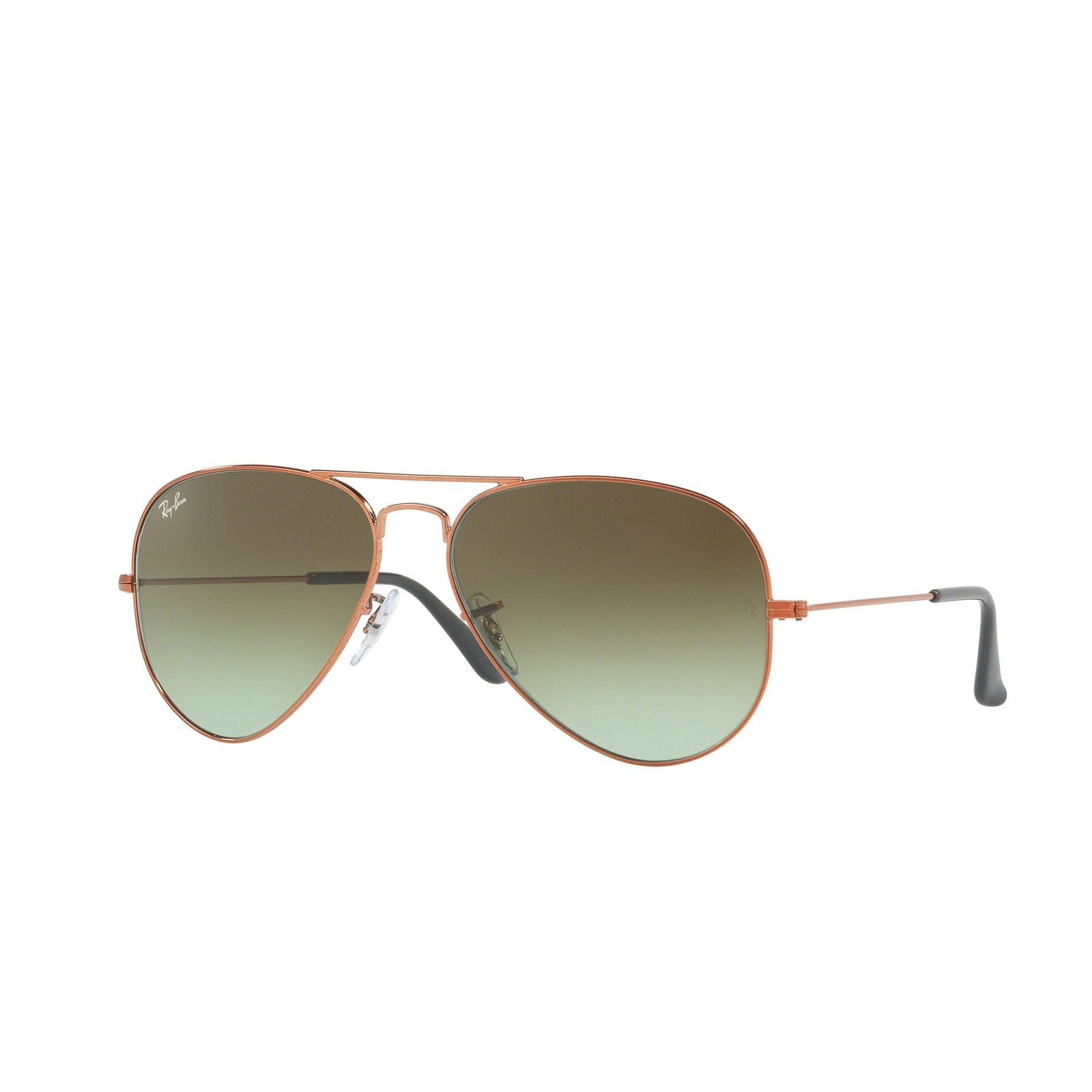 Ray-Ban RB3025 9002A6 Sunglasses