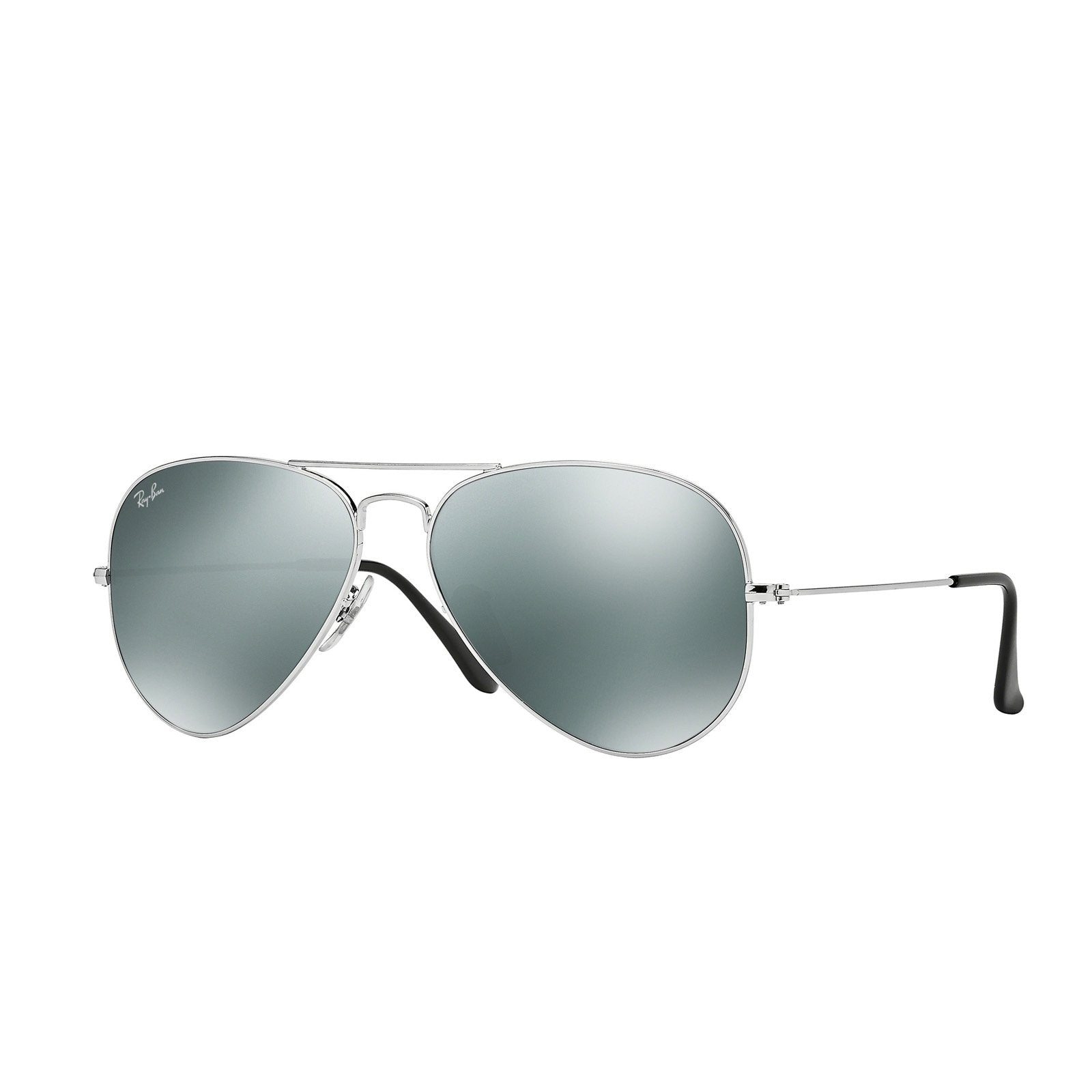 Ray-Ban RB3025 W3277 Sunglasses