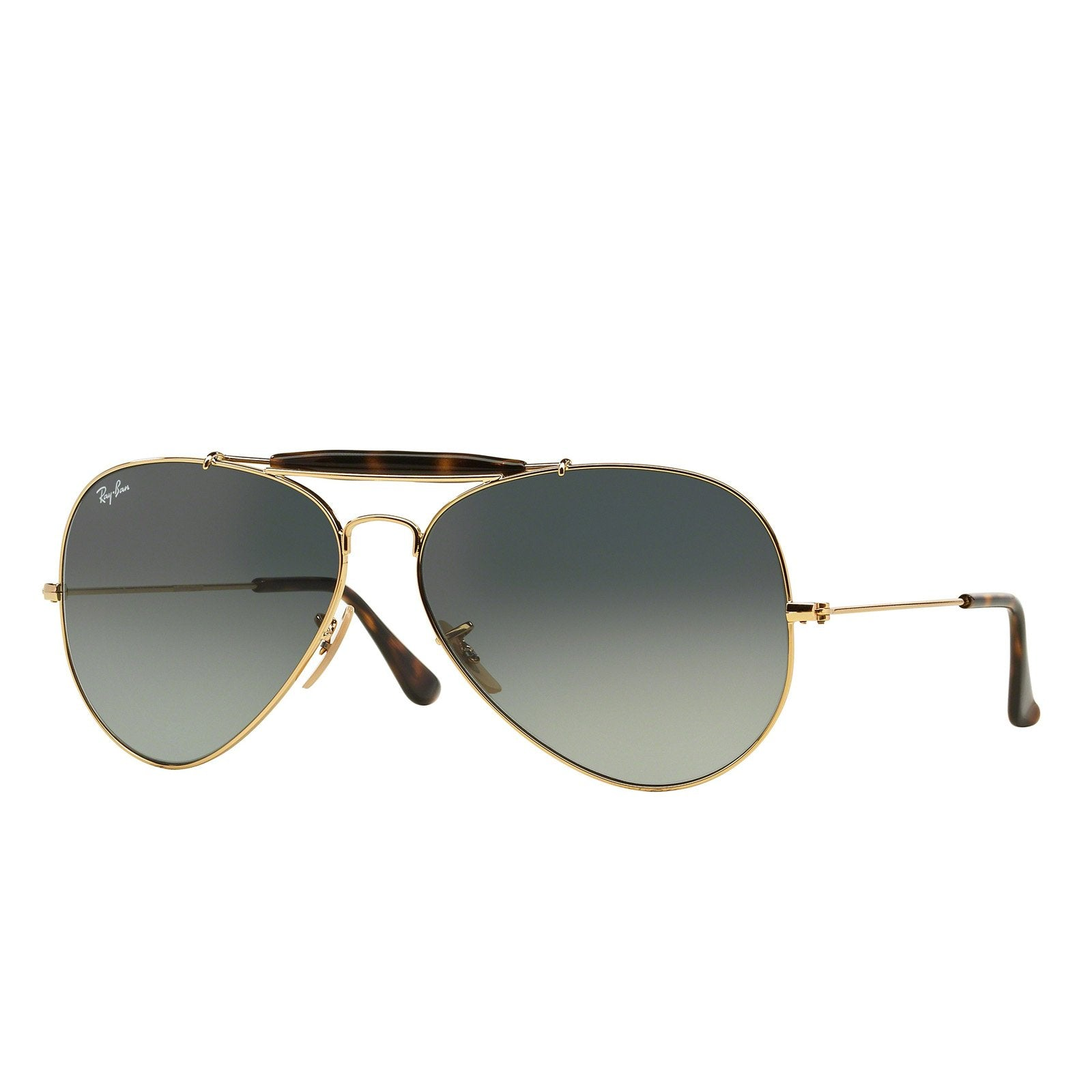 Ray-Ban RB3029 181/71 Sunglasses