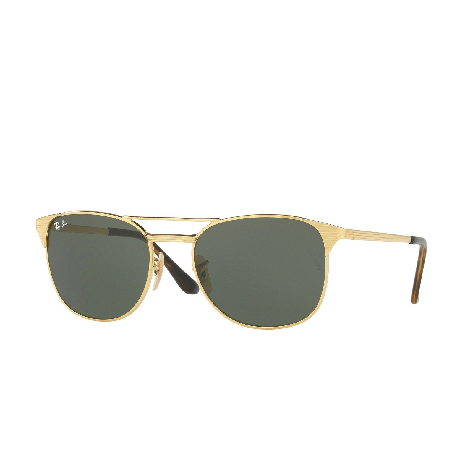 Ray-Ban RB3429M 001 Sunglasses