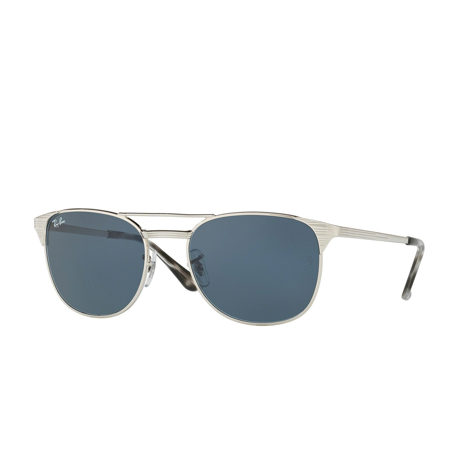 Ray-Ban RB3429M 003/R5 Sunglasses