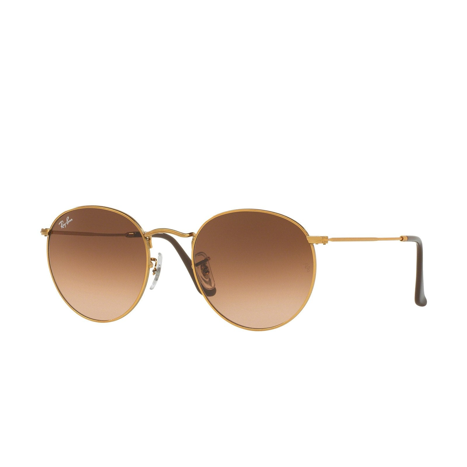 Ray-Ban RB3447 9001A5 Sunglasses