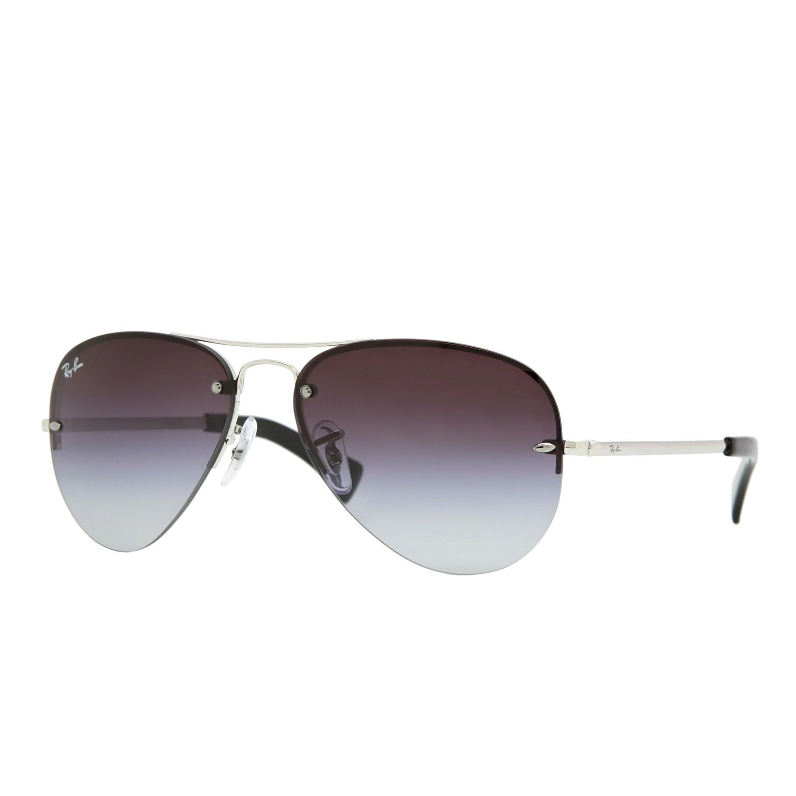 Ray-Ban RB3449 003/8G Sunglasses