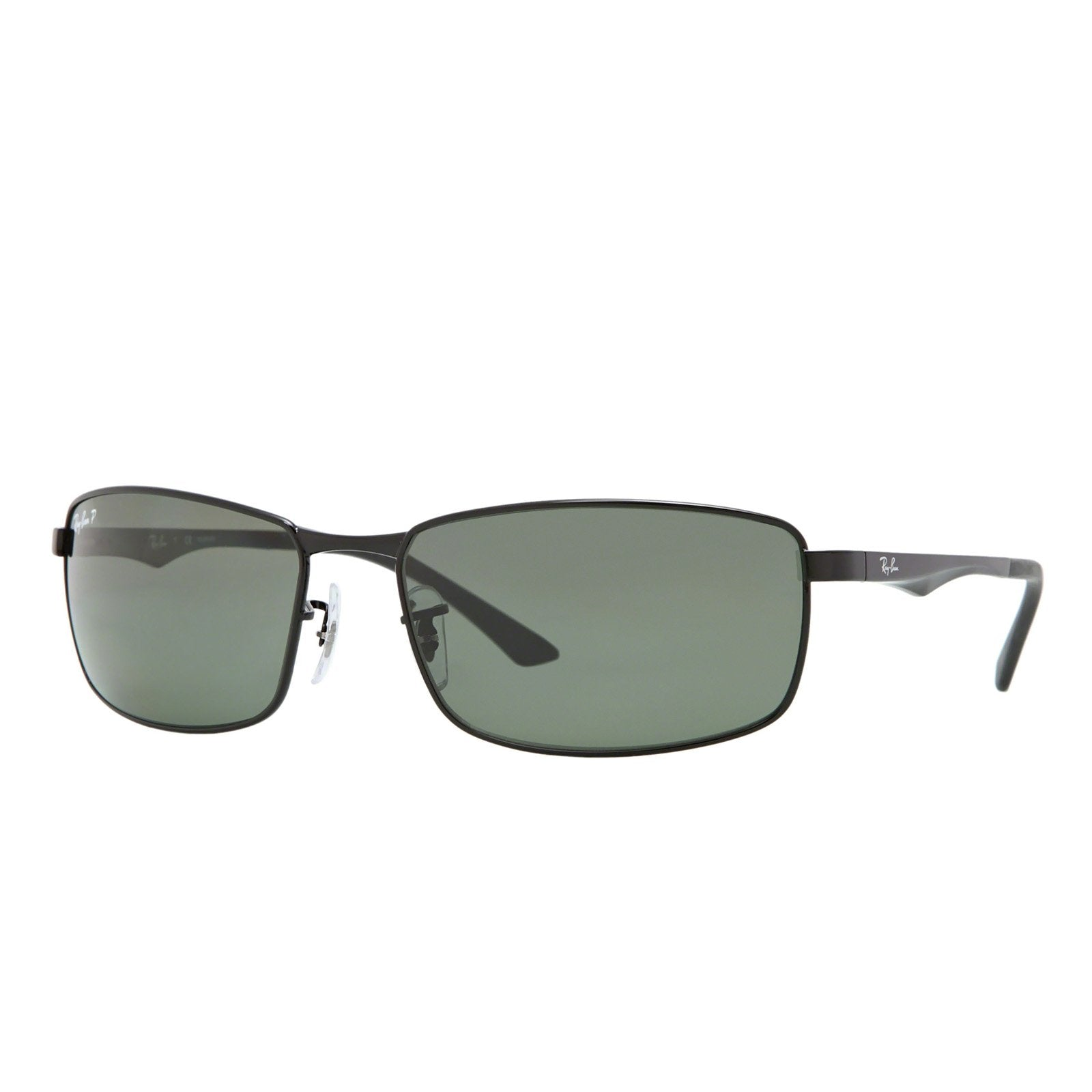 Ray-Ban RB3498 002/9A Sunglasses
