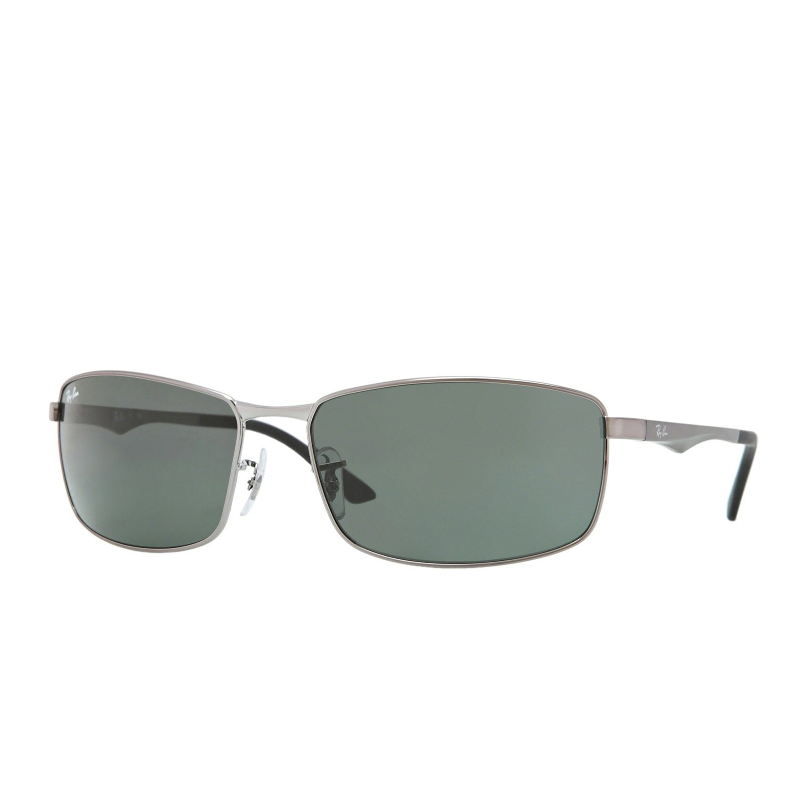 Ray-Ban RB3498 004/71 Sunglasses