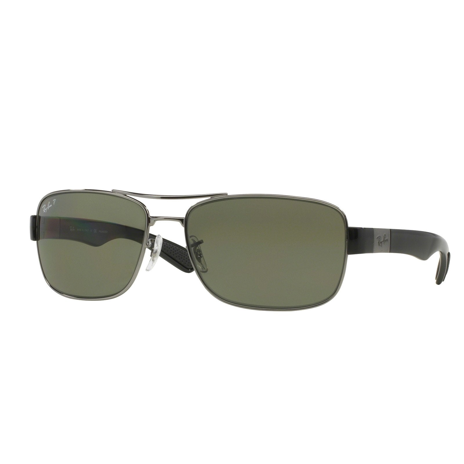 Ray-Ban RB3522 004/9A Sunglasses