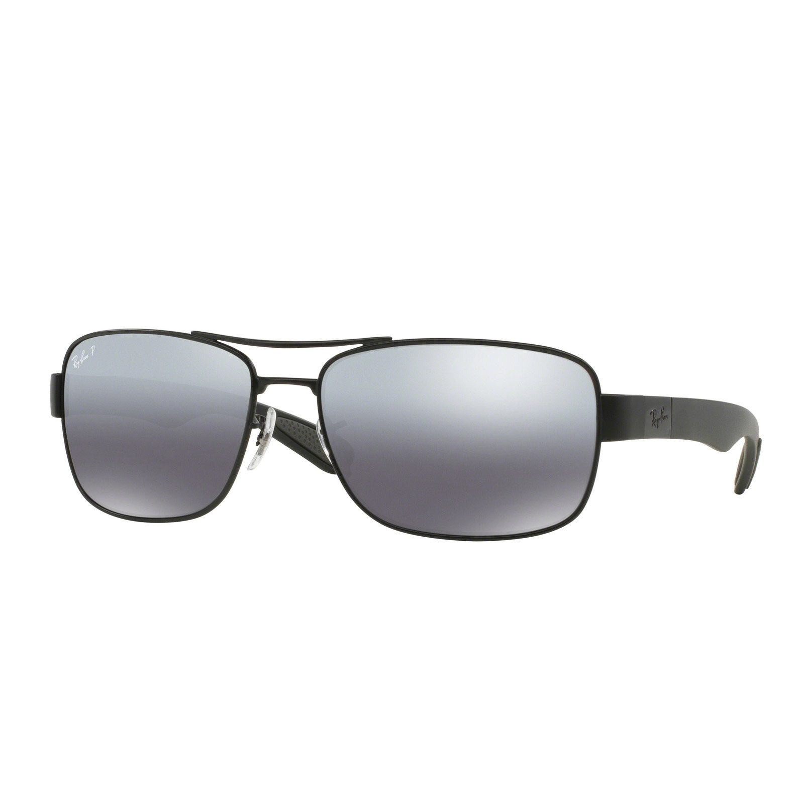 Ray-Ban RB3522 006/82 Sunglasses