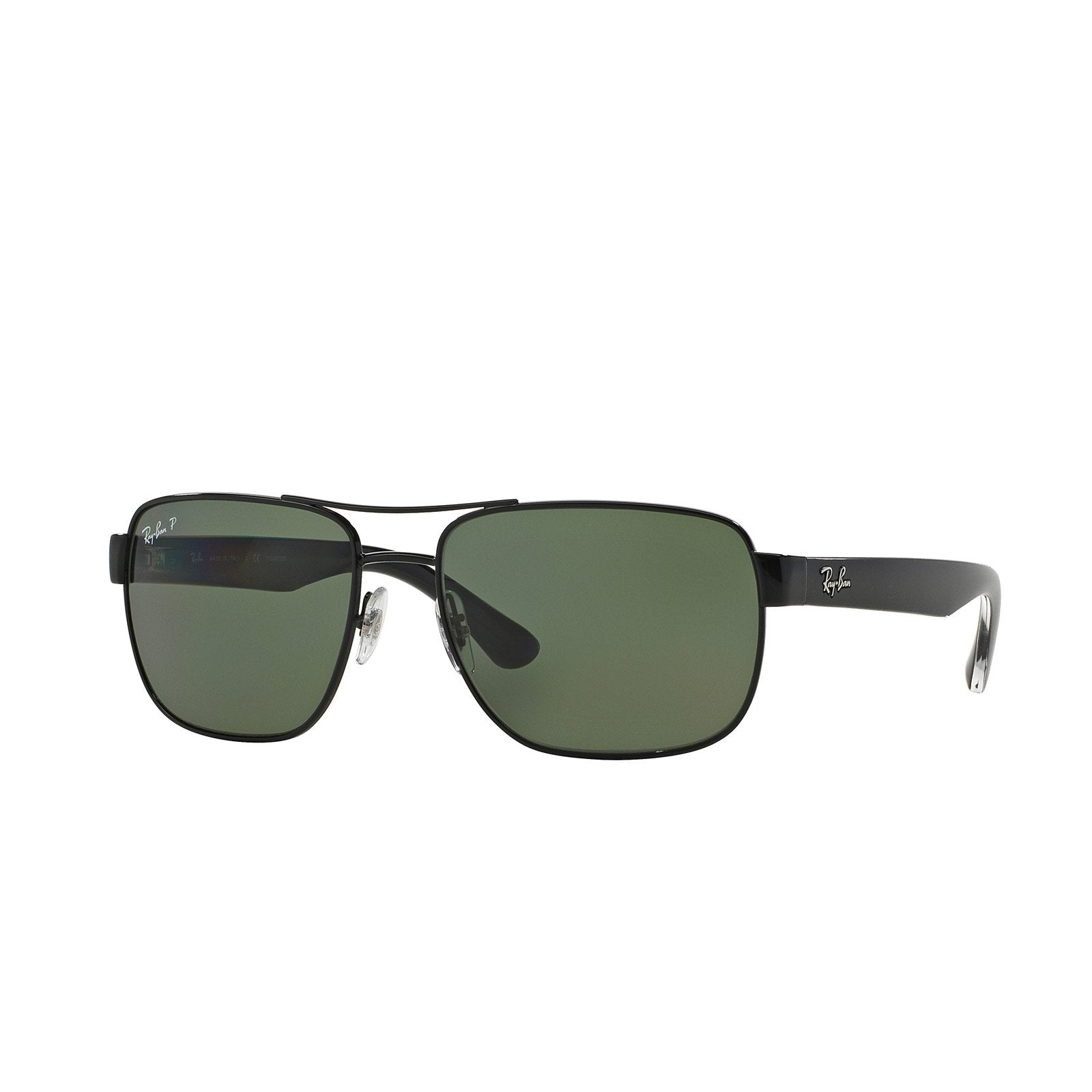 Ray-Ban RB3530 002/9A Sunglasses