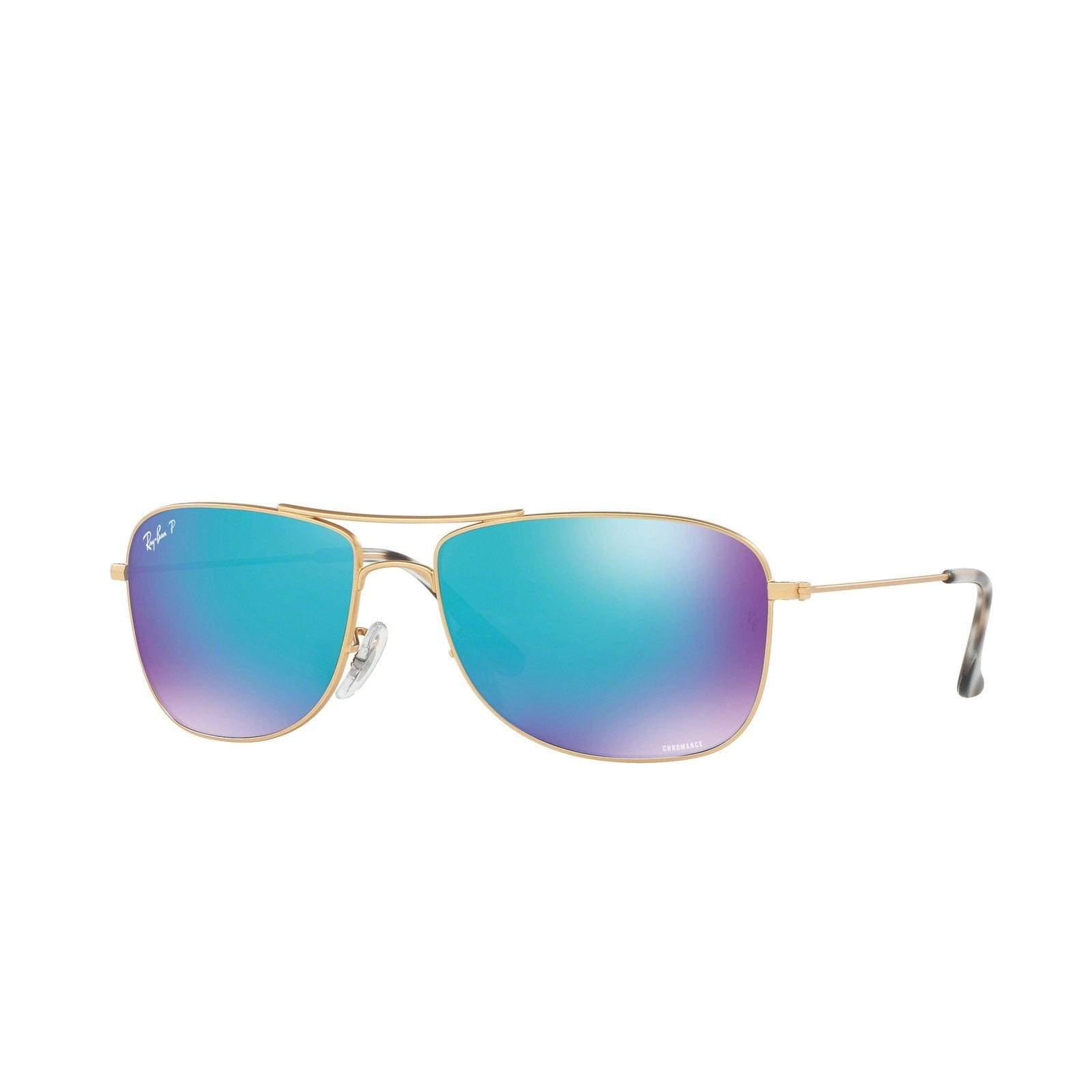 Ray-Ban RB3543 112/A1 Sunglasses