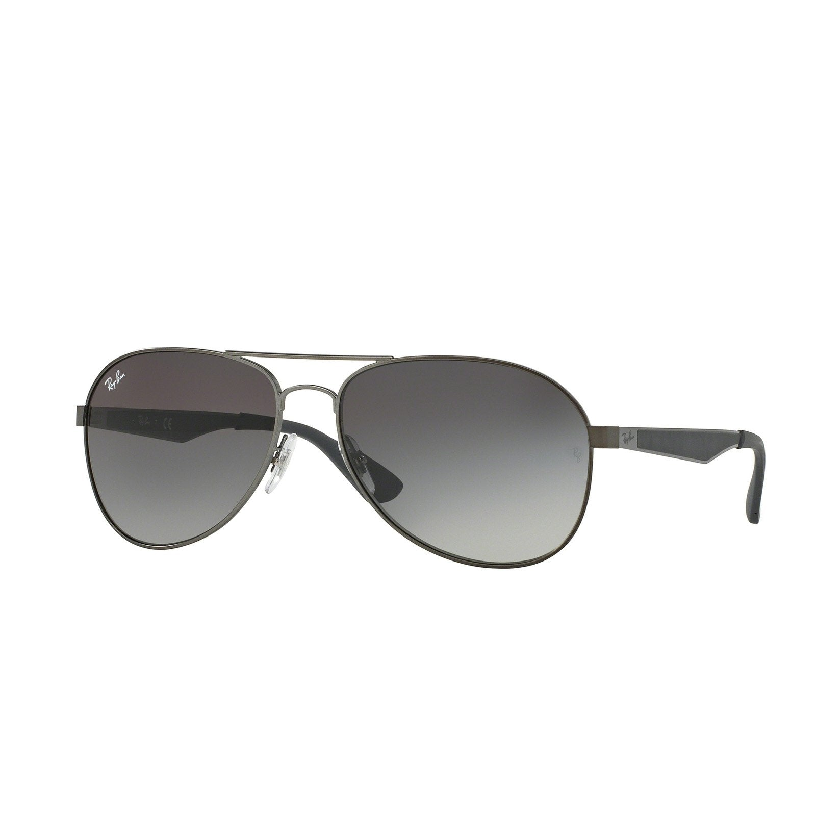 Ray-Ban RB3549 029/11 Sunglasses