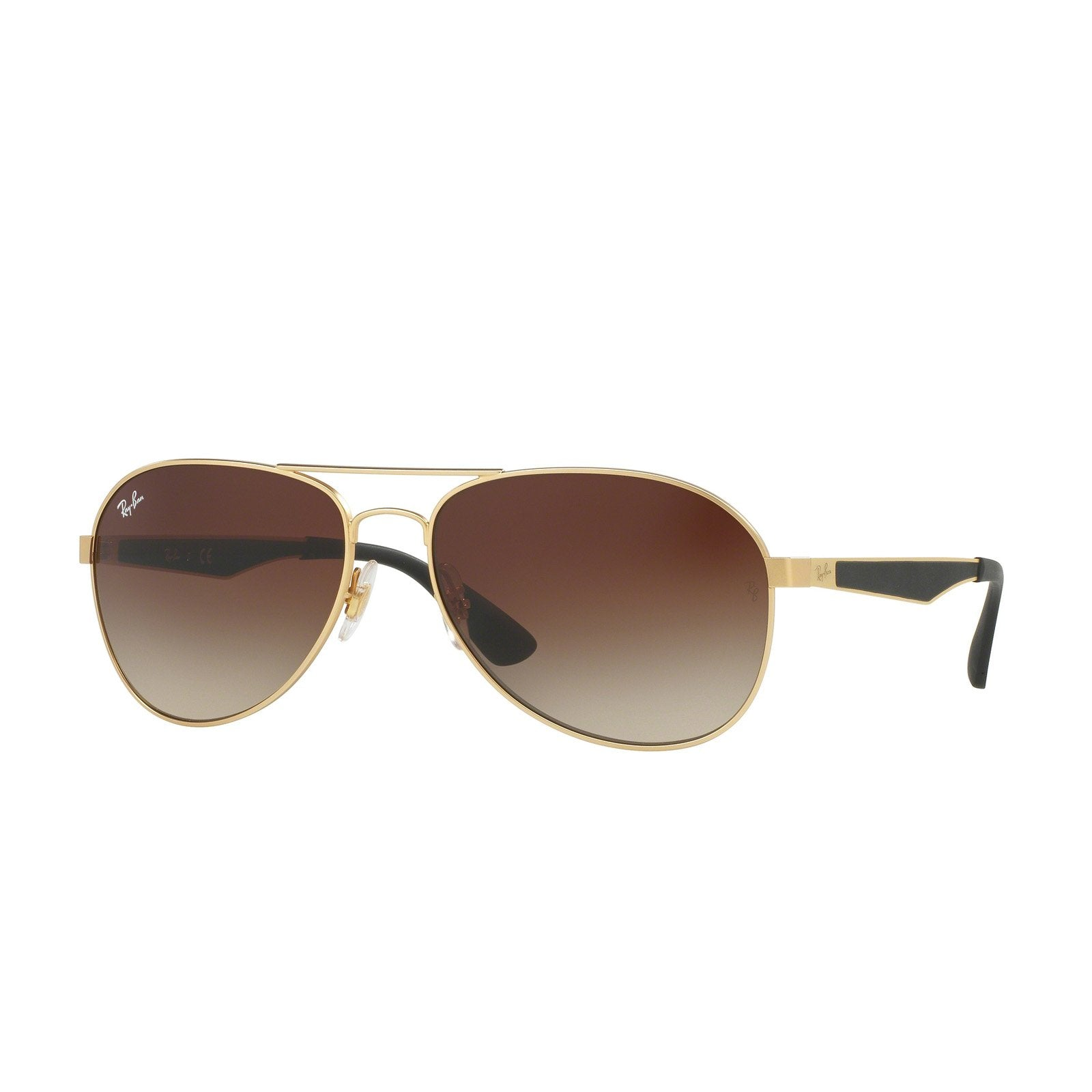 Ray-Ban RB3549 112/13 Sunglasses